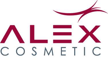 CORPORATE_ALEX COSMETIC LOGO_19092013_1.jpg