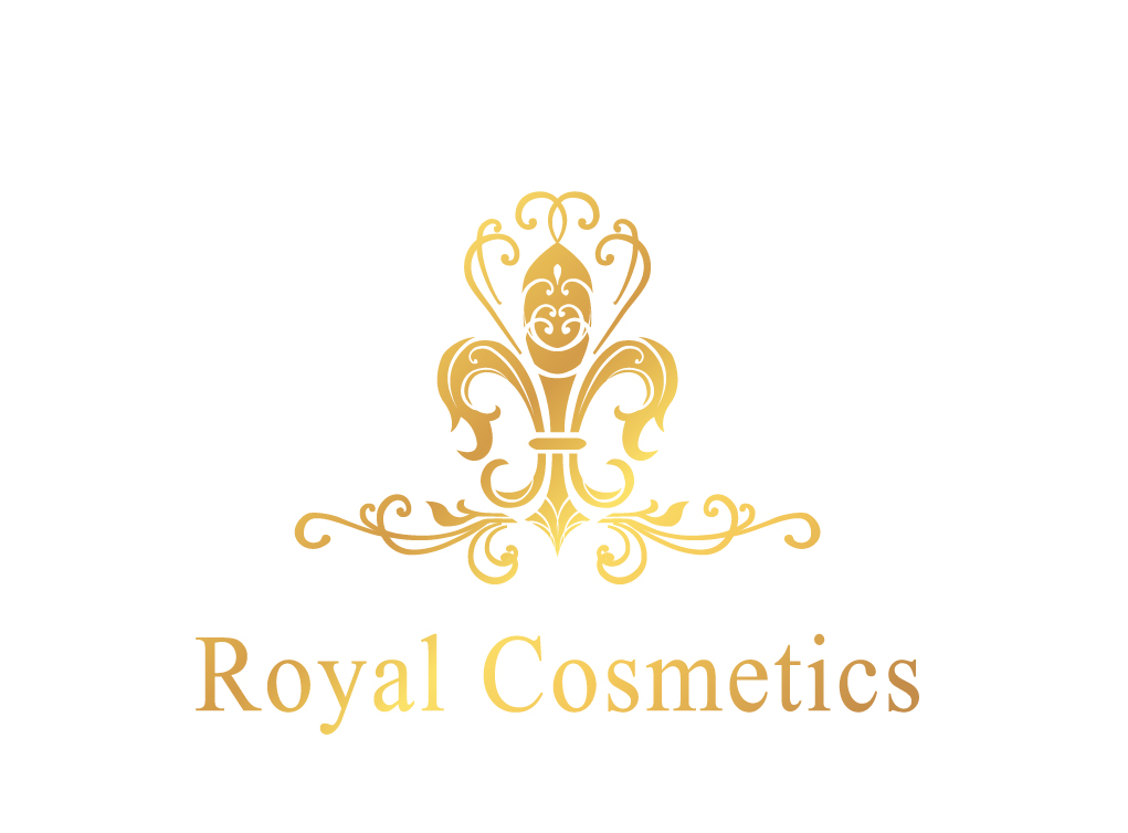 royalcosmetics-gold.jpg